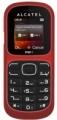 Мобильный телефон Alcatel OT-217D