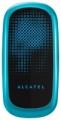 Мобильный телефон Alcatel OT-223