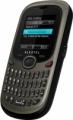 Мобильный телефон Alcatel One Touch 255D