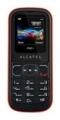 Мобильный телефон Alcatel OT-306