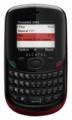 Мобильный телефон Alcatel OT-355