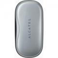 Мобильный телефон Alcatel OneTouch 363