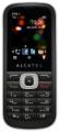 Мобильный телефон Alcatel OT-506