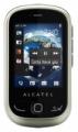 Мобильный телефон Alcatel OT-706