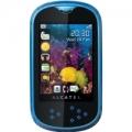 Мобильный телефон Alcatel OT-708