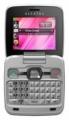 Мобильный телефон Alcatel OT-808