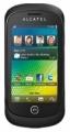 Мобильный телефон Alcatel OT-888D