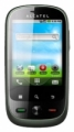 Смартфон Alcatel OT-890D