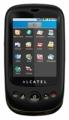 !!! Удали - это смартфон Мобильный телефон Alcatel OT-980