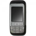 Мобильный телефон Alcatel OT-C717