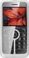 Мобильный телефон Alcatel OT-V770