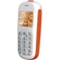 Мобильный телефон Alcatel 155