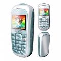 Мобильный телефон Alcatel 156