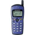 Мобильный телефон Alcatel 301