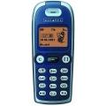 Мобильный телефон 310