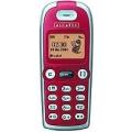 Мобильный телефон Alcatel 311