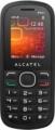 Мобильный телефон Alcatel One Touch 318D