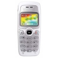 Мобильный телефон 332