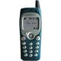 Мобильный телефон Alcatel 501