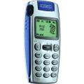 Мобильный телефон Alcatel 511