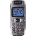 Мобильный телефон Alcatel 512
