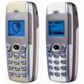Мобильный телефон Alcatel 525