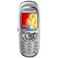 Мобильный телефон Alcatel 531