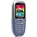Мобильный телефон Alcatel 556