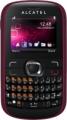 Мобильный телефон Alcatel One Touch 585D