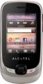 Мобильный телефон Alcatel One Touch 602D