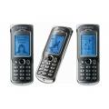 Мобильный телефон Alcatel 715