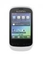 Мобильный телефон Alcatel One Touch 720