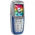 Мобильный телефон 756