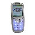 Мобильный телефон Alcatel 757