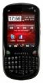 Мобильный телефон Alcatel One Touch 806