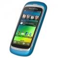 Мобильный телефон Alcatel One Touch 828