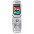 Мобильный телефон Alcatel 835