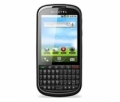 Смартфон Alcatel One Touch 910