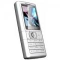 Мобильный телефон Alcatel C550