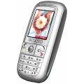Мобильный телефон Alcatel C551