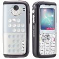 Мобильный телефон Alcatel C552