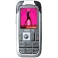 Мобильный телефон Alcatel C555