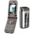 Мобильный телефон Alcatel C652
