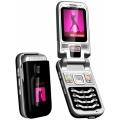 Мобильный телефон Alcatel C656