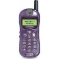 Мобильный телефон Alcatel Club dual band