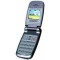 Мобильный телефон Alcatel E159