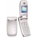Мобильный телефон Alcatel E160