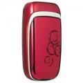 Мобильный телефон Alcatel E230