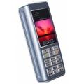 Мобильный телефон Alcatel E252
