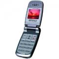 Мобильный телефон Alcatel E256